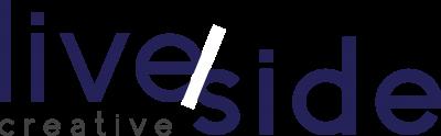 Liveside Logo (2017)