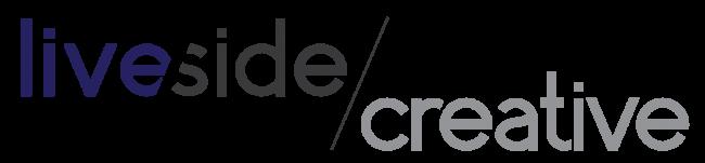 live/side logo-01